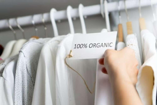 Everything you need to know about Natural Fabric