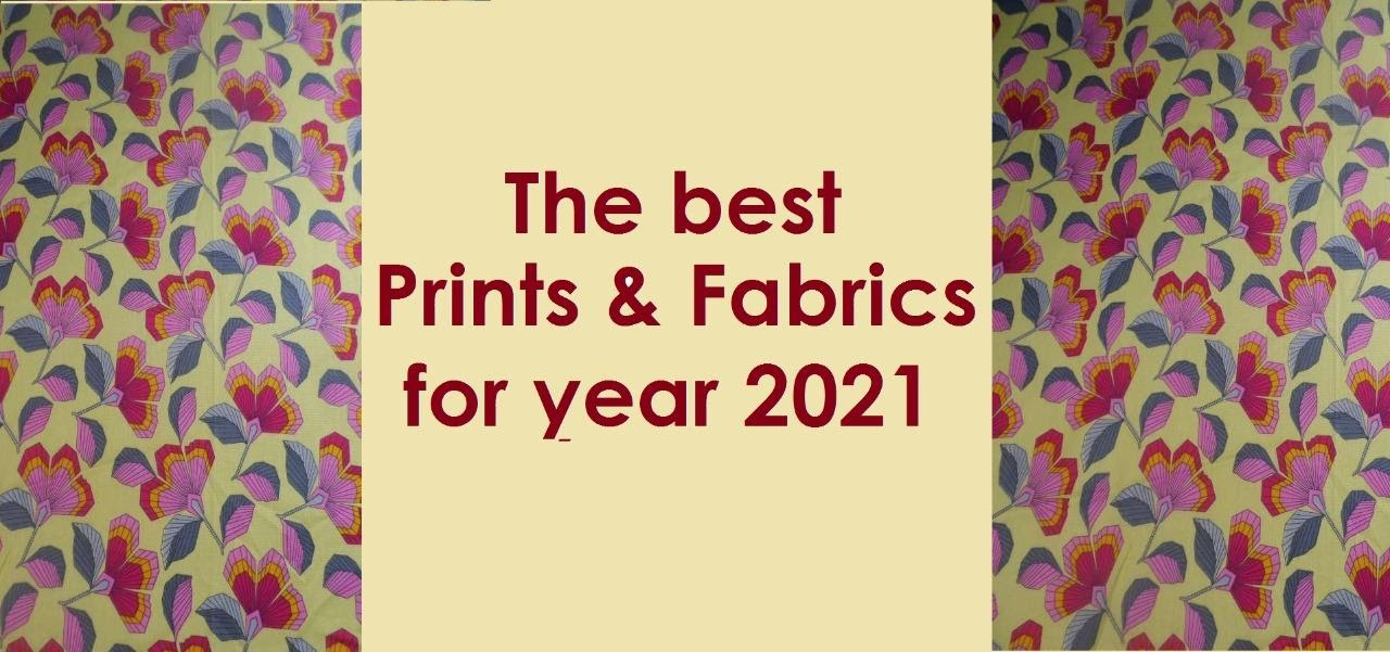 Best Printing And Fabrics In 2021 By Gokul Tex Prints